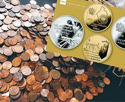NBP wprowadza nowe monety. 100. rocznica III Powstania Śląskiego upamiętniona