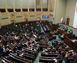 Sejm za korzystnymi zmianami dla emerytek. Chodzi o kobiety urodzone w 1953 r.