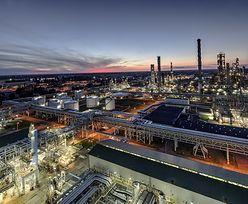 Orlen szuka nowych źródeł ropy, ale rosyjski Ural to podstawa. Inaczej paliwa byłyby droższe