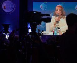 XXX Forum Ekonomiczne w Karpaczu. W poszukiwaniu przywództwa