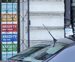Estoński CIT nie dla firm pożyczkowych. ZPF apeluje do Ministerstwa Finansów o zmianę projektu