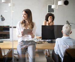 Problemy z zarządzaniem w firmie? Wyślij menadżera na szkolenie
