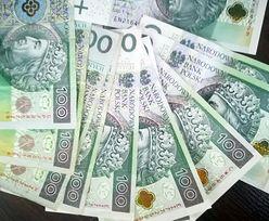 Podatek u źródła. MF zapowiada nowe rozporządzenia