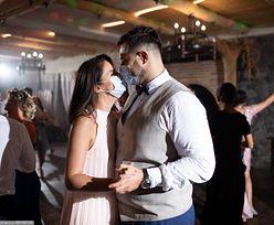 Duże zmiany dotyczące załatwiania ślubów. Dokumenty po nowemu