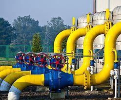 Rosną ceny gazu. To może napędzić drożyznę