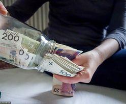 Do funduszy inwestycyjnych wracają pieniądze. Czerwiec prawie 2,5 mld zł na plusie