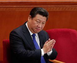 Chiny dają 2 mld dolarów na walkę z koronawirusem