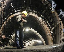 Górnictwo w Polsce na minusie. Niemal 4 mld straty po 11 miesiącach 2020 roku