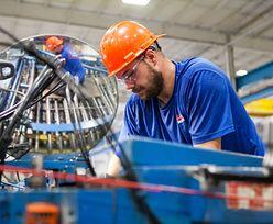 Polski przemysł powyżej ważnej granicy. Pomógł eksport
