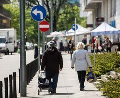 Na co emeryci wydają trzynastkę? Wyniki ankiety przygnębiają