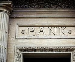 Kredyty frankowe. Adwokaci mają pomysł