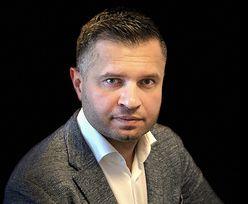 Kto zyska, a kto straci na pandemicznym kryzysie? Przewidywania eksperta PKO Banku Polskiego