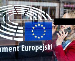 Prokuratura oskarża europosłankę PO. Chodzi o składanie fałszywych zeznań majątkowych