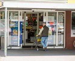 Zobacz, gdzie zrobisz zakupy mimo zakazu handlu. Lidl i Kaufland też się otworzyły