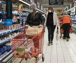 Niedziele handlowe 2021. Czy 13 czerwca otworzą się sklepy Kaufland?