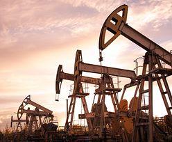 Chiny wysyłają pozytywny sygnał dla rynków. Ceny ropy mogą rosnąć