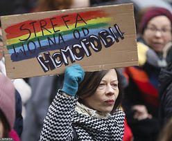 Strefy wolne od LGBT. Część polskich samorządów może stracić fundusze unijne
