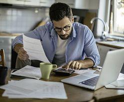 Emerytura z giełdy, czyli IKE i IKZE w rachunku maklerskim