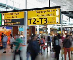 Stało się. Wielka Brytania wprowadza kwarantannę dla podróżnych z Polski