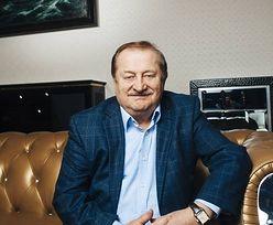 """""""Money. To się liczy"""". Gościem Tadeusz Gołębiewski"""