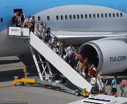 Odmrażanie gospodarki. Biura podróży ruszą od lipca