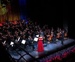 Koronawirus. Opery, teatry i filharmonie chcą grać. Mają jednak poważny problem