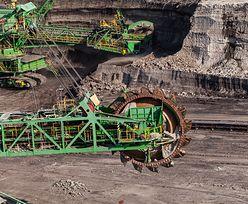 Likwidacja kopalń. Unijna komisarz chwali porozumienie rządu z górnikami