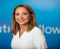 EFNI 2021 / Dla e-commerce banki stają się głównym partnerem biznesowym