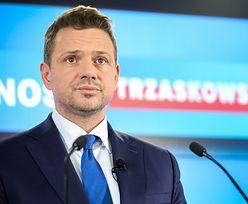 Trzaskowski obiecuje wetowanie podwyżek podatków. Są nieuniknione - przekonują ekonomiści
