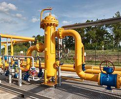 Rosja: uruchomienie Nord Stream 2 zrównoważy ceny gazu