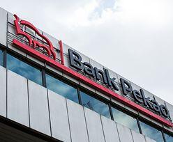 Bank Pekao chce wypłacić dywidendę. Wcześniej dostał czerwone światło