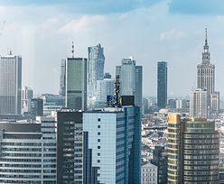 Polska drugim krajem w Europie, w którym najtrudniej prowadzić biznes