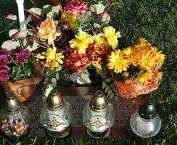 Ustawa o cmentarzach. Za grób ziemny trzeba płacić co 20 lat