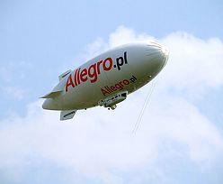 Allegro chce wejść na giełdę we wrześniu. Największy debiut od lat
