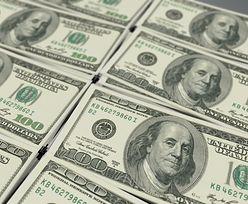 Kursy walut. Czy minutes Fed zmienią obraz dolara?