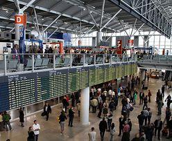 Wakacje 2020. LOT wznowił loty międzynarodowe, ponad 70 kierunków