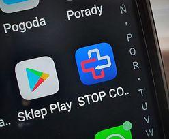 ProteGO Safe. Rząd wydał kolejne miliony zł na aplikacje, ale mało kto jej używa