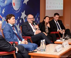 Rusza XXX Forum Ekonomiczne w Karpaczu