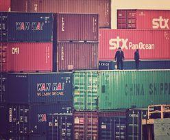 Chińska gospodarka odżywa. Zaskakująco dobre dane o eksporcie towarów