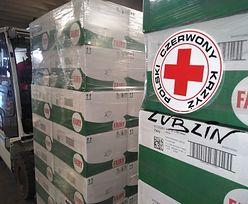 Miliony od Procter & Gamble na walkę z koronawirusem. Wśród obdarowanych medycy