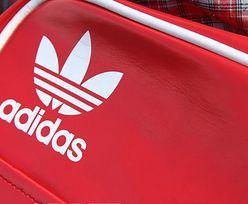 Niemiecki dziennik: Adidas sprzedaje markę Reebok. Rozczarowanie współpracą