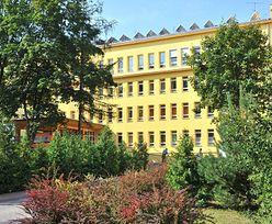 Koronawirus. Wojewoda modyfikuje decyzję w sprawie szpitala w Turku