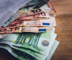 1200 euro za nic, także dla Polaków. Chętni walą drzwiami i oknami