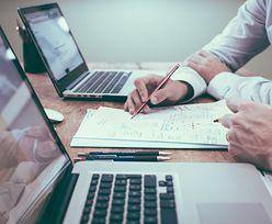 Zwrot prowizji za kredyt hipoteczny. Co warto wiedzieć?