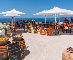 PFR pomaga hotelom w Grecji. Zainwestuje 9 mln zł