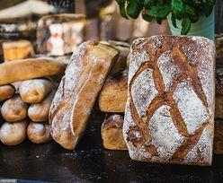 Ceny chleba. Na tanie pieczywo nie mamy co liczyć