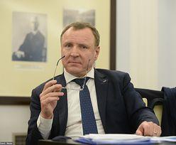 """TVP planuje """"ekspansję"""" i sięga głęboko do kieszeni. 77 mln zł na trzy autorskie kanały"""
