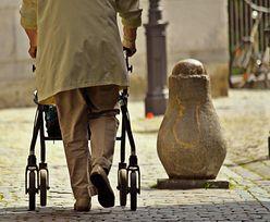 Praca w Niemczech. Sprawa bułgarskiej opiekunki otwiera Polkom drogę do odszkodowań
