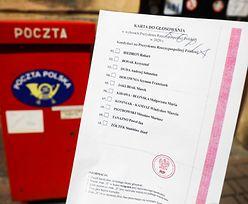Poczta Polska idzie do prawników. Chce zwrotu 68 mln zł
