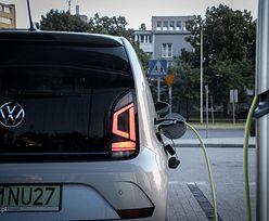 Elektromobilność przyszłością Polski? Zarezerwowano ogromne pieniądze